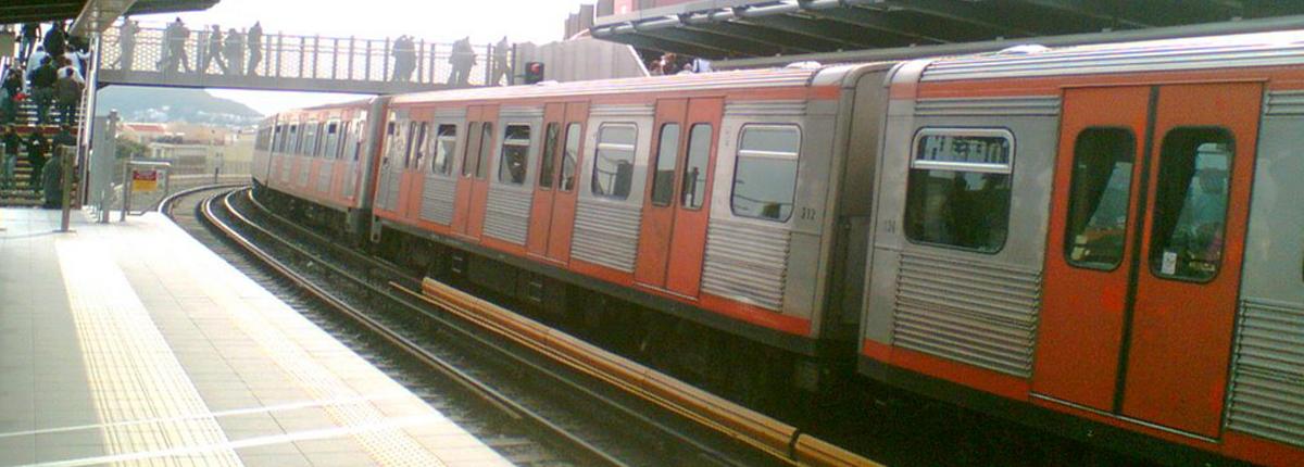 Rail-002