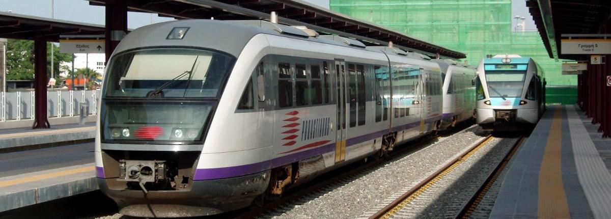 Rail-005
