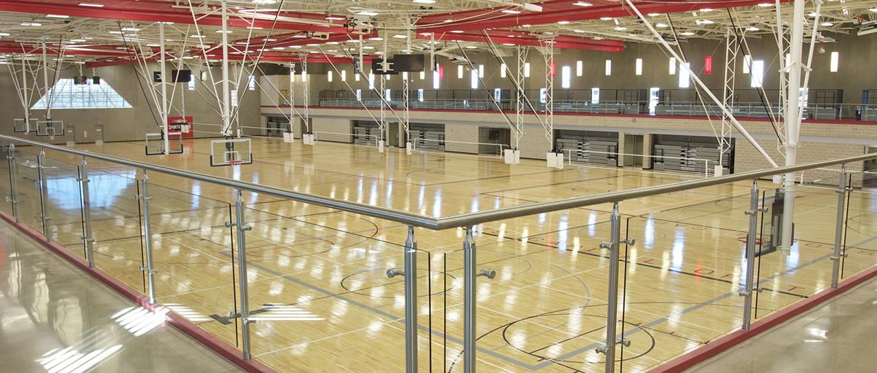 Sports-Facilities1