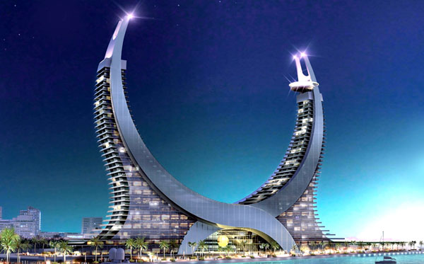Katara-Towers-Flagship-1