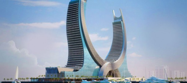 Katara-Towers-Flagship-2