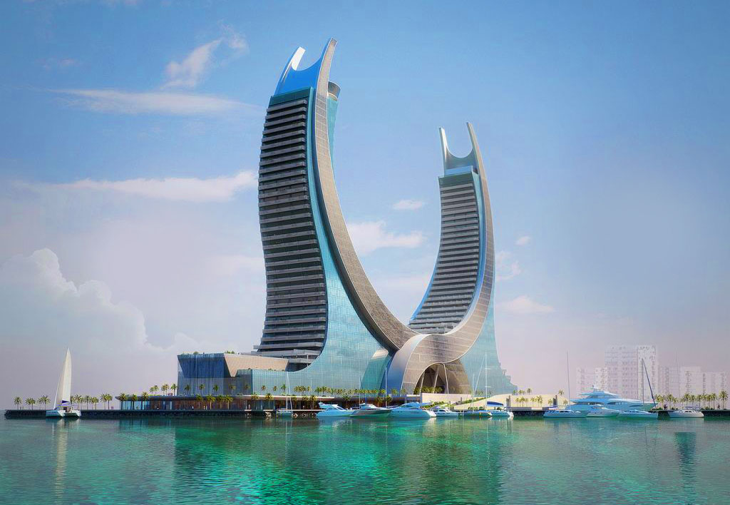 Katara-Towers-Flagship-21